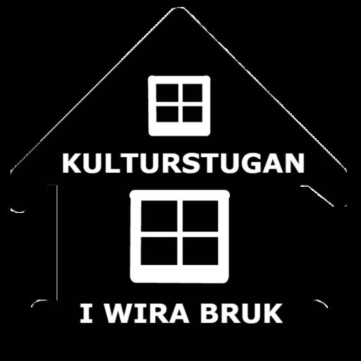 Kulturstugan i Wira Bruk